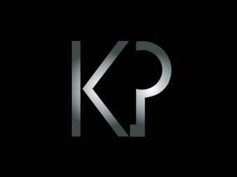 Key People Logo