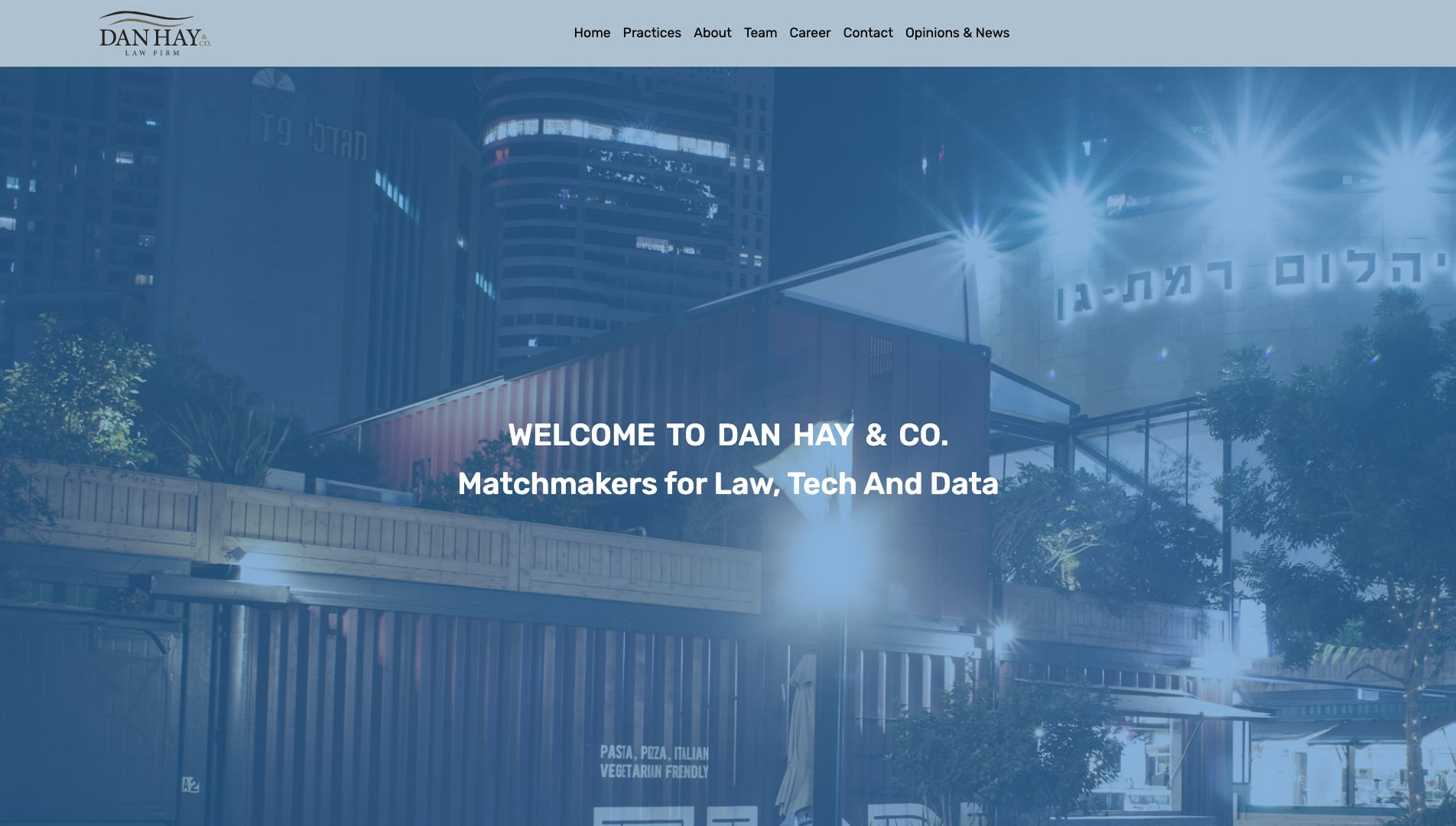 Dan Hay Law Firm-1